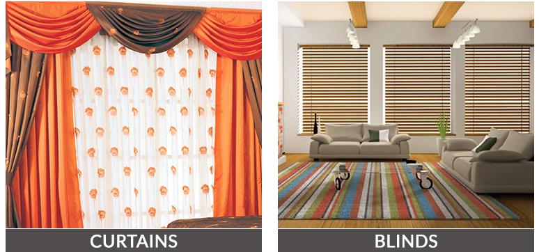 blind-vs-curtain